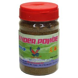 Picture of Willis Eagle Coriander Powder (Bot Ngo) 2.8 oz