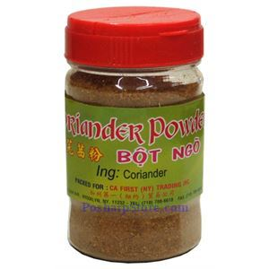 Picture of CAF Coriander Powder (Bot Ngo) 2.8 oz