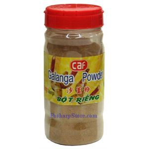 Picture of CAF Galangal Powder (Bot Rieng) 2.8 oz