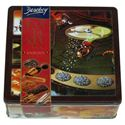 Picture of Desobry Fantasia Cookies 24.7oz