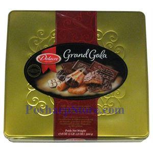 Picture of Delacre Grand Gala 17.6 oz