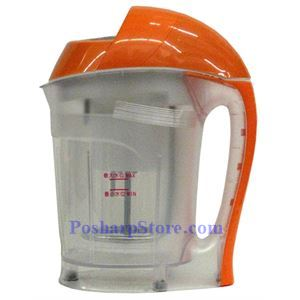 Picture of Galanz DP15002C Soybean Milk Maker