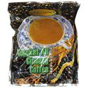 Picture of Gold Choice Instant Tongkat Ali Ginseng Coffee 14oz