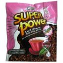 Picture of Super Power 5-In-1 Instant Kacip Fatimah & Collagen Coffee 15.5oz