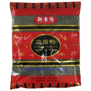 Picture of Hsin Tung Yang Sesame Powder 10 oz