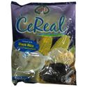 Picture of Super 4-In-1 Instant Cereals With Black Rice 21.2 oz