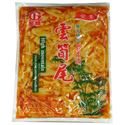 Picture of Jinqiao High Maintain Pickled Bamboo Shoots 14oz