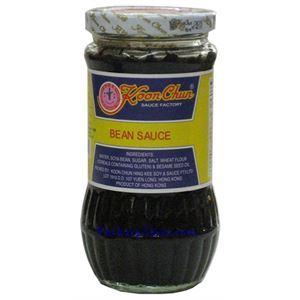 Picture of Koon Chun Bean Sauce 13 oz