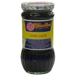 Picture of Koon Chun Hoisin Sauce 13 oz