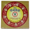 图片 云南普洱茶 340克