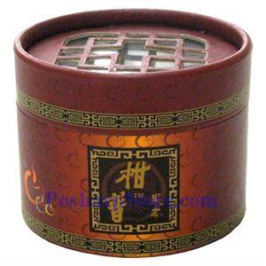 Picture of Ganpoo Tea  0.8 oz