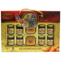 Picture of Wanfu  Collocalia Bird's Nest with Rock Sugar 20 oz