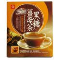 Picture of 3:15pm Instant Ginger Brown Sugar Tea 10 bags