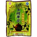 Picture of Gexianweng Houttuynia Herbal Tea
