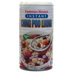 Picture of Famous House Ching Poo Luong  12.8 Oz