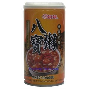 Picture of Chin Chin Mixed Congee 12.5 FL Oz