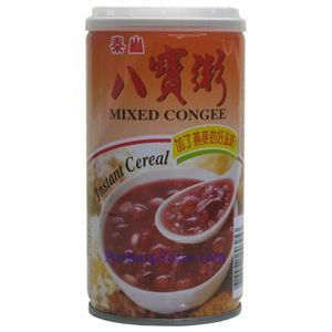Picture of Taishan Mixed Congee 13.4 FL Oz