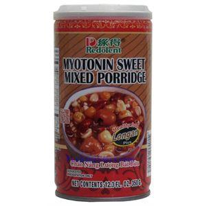 Picture of Redolent Myotonin Sweet Mixed Porridge 12.3FL Oz