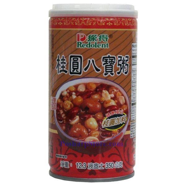 Picture for category Redolent Myotonin Sweet Mixed Porridge 12.3FL Oz