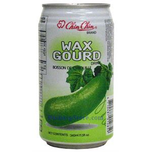 Picture of Chin Chin Wax Gourd Drink 11.5 Fl.Oz