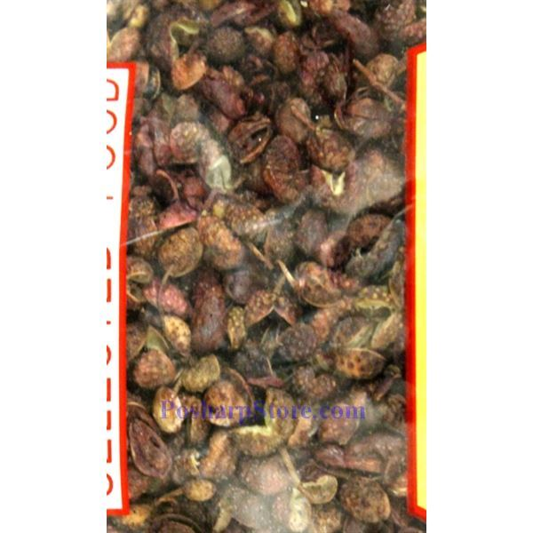 Picture for category Dragon Sichuan Peppercorns