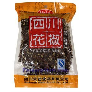 Picture of Sichuan Hein Sichuan Peppercorns (Prickly Ash) 3.5 oz