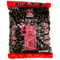 Picture of Green Day Melon Seeds with Soy Sauce 13 oz