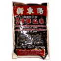 Picture of Hsin Tung Yang Licorice Prepared Watermelon Seeds 13.4 oz