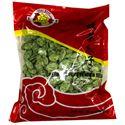 图片 牡丹牌绿茶瓜子 340克