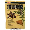 Picture of Shengxiangzhen Liquorice Watermelon Seeds 6.8 oz