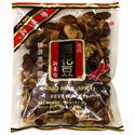 Picture of Hsin Tung Yang Spicy Broad Beans  5.2oz