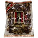 Picture of Hsin Tung Yang Broad Beans with Garlic Flavor  5.2oz