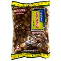 Picture of Hui Hsiang Crispy Broad Beans with Garlic  8.8oz