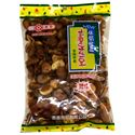 Picture of Hui Hsiang Crispy Spicy Broad Beans  8.8oz