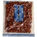 Picture of Korica Roasted  Peanuts 10.5 oz