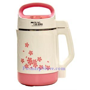 Picture of Joyoung CTS1088 Automatic Hot Soy Milk Maker