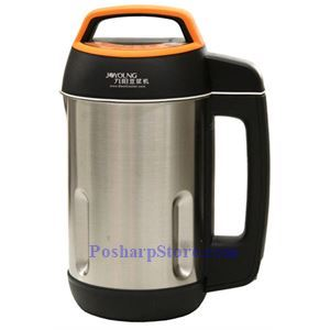 Picture of Joyoung CTS1078 Automatic Hot Soy Milk Maker