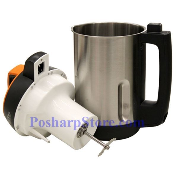 Picture for category Joyoung CTS1078 Automatic Hot Soy Milk Maker