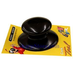Picture of Universal Cookware Pot Cover Replacement  Knob