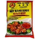 图片 金字塔牌越南炸虾粉 454克