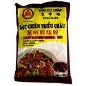 Picture of Pyramide Tia Chu Fried Cake Flour  (Bot Chien Trieu Chau) 12 oz