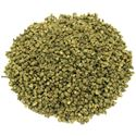 Picture of Premium Green Sichuan Peppercorns 2 Oz