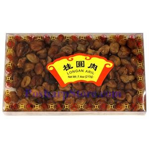 Picture of Green Day Dried Longan 7.4 oz