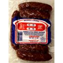 Picture of Panamerica Taiwan Style Sweet Sausage 11 Oz