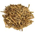 Picture of Hsu's American Ginseng Small Long 8 Oz
