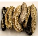 Picture of African Sea Cucumber (Ginseng in Sea) 8 Oz
