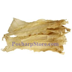 Picture of Dry Fish Maw 4 Oz