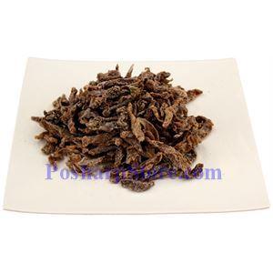 Picture of Premium Preserved Sweeten Plum Shreds 1 lb