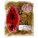 Picture of Jianshou Dried Taro Slices 12 Oz