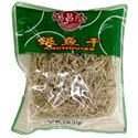 Picture of Hong Chang Long Anchovies 2 oz